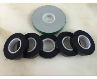 导热硅胶,耐高温硅胶皮