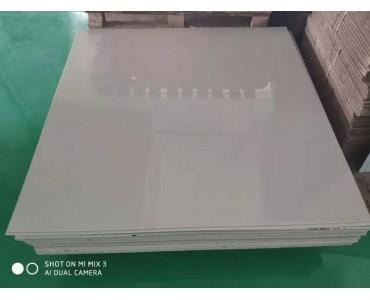 PP裁片板型号、偏光片裁片板生产厂商