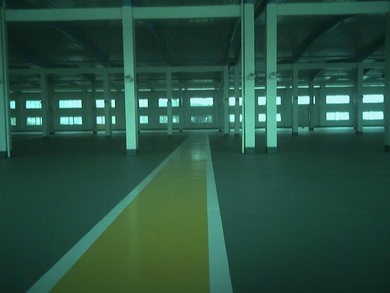 重庆地坪涂料冠牌厂商-地坪涂料作用说明