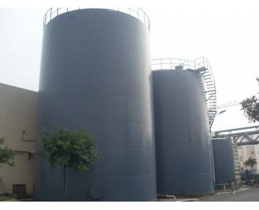 重庆高温-耐热涂料-耐高温油漆科冠工厂诚信经营