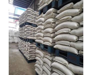 山东氧化锌生产厂家 氧化锌的价格行情